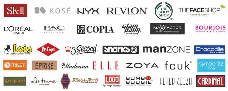 Fakta Menarik Brand Indonesia 02 - Finansialku