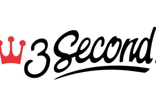 Fakta Menarik Brand Indonesia (3Second) 05 - Finansialku