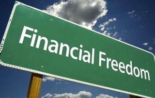Faktor Pendukung Kebebasan Keuangan 01 - Finansialku