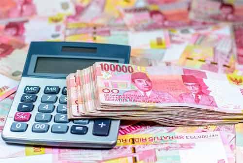 Faktor Pendukung Kebebasan Keuangan 02 - Finansialku