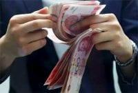 Foto dan Video Bugil Dijadikan Jaminan Utang 01 Chinese Yuan - Finansialku