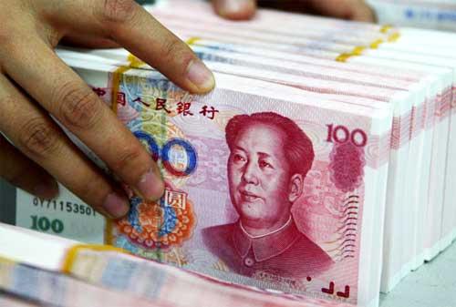 Foto dan Video Bugil Dijadikan Jaminan Utang 03 Chinese Yuan - Finansialku