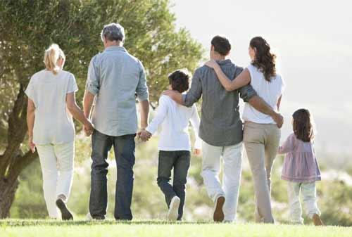 Generasi Milenial Pensiun Muda 02 - Finansialku