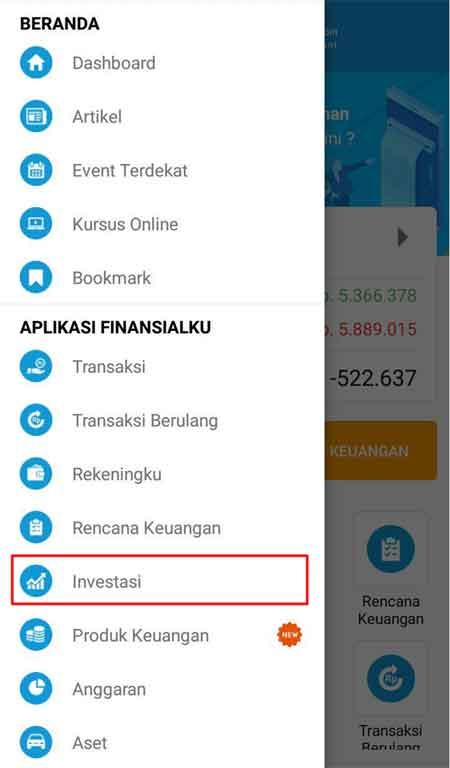 Harga Emas Putih dan Peluang Investasinya 01 Aplikasi - Finansialku