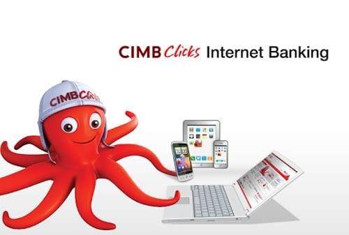 Internet Banking CIMB Niaga 02 - Finansialku
