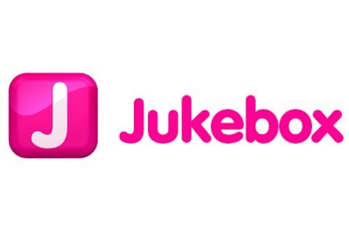 Kartu Ucapan Natal 06 (Jukeboxprint) - Finansialku