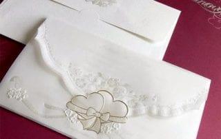 Kartu Undangan Pernikahan 01 - Finansialku