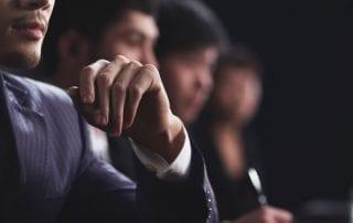 Ketahui 5 Fungsi dan Pengertian Manajemen Kepemimpinan 01 - Finansialku
