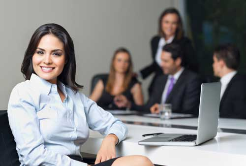 Ketahui 5 Fungsi dan Pengertian Manajemen Kepemimpinan 02 Manejemen Kepemimpinan 2 - Finansialku