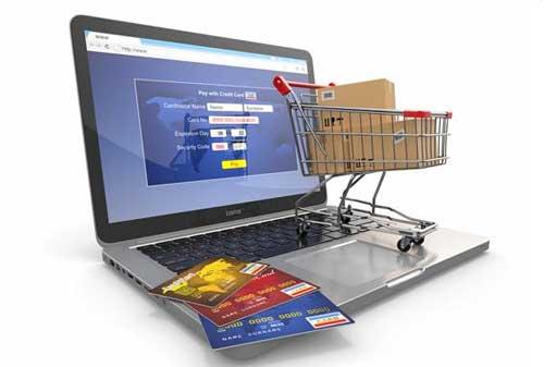 Ketahui Dulu Sejarah Hari Belanja Online Nasional (Harbolnas) 02 Diskon Belanja - Finansialku