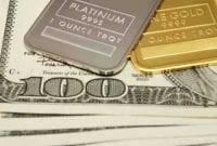 Ketahui Harga Emas Putih dan Peluang Investasinya 01 - Finansialku