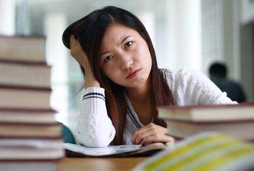 Keuangan Mahasiswa: Trik Hemat Bertahan Hidup Sampai Akhir Bulan