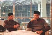 Kisah UMKM Sobir Lubis Bocorkan Inspirasi Bisnis dan Rahasia Kesuksesannya! 01 - Finansialku