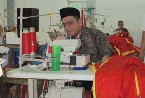 Kisah UMKM Sobir Lubis Bocorkan Inspirasi Bisnis dan Rahasia Kesuksesannya! 02 Sobir Lubis 2 - Finansialku