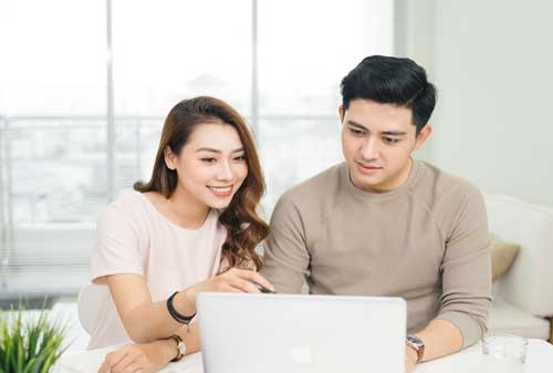 Kondisi Dompet Sahabat Sehat Lihat melalui Aplikasi Cek Kesehatan Keuangan! 03 Kesehatan Keuangan 3 - Finansialku