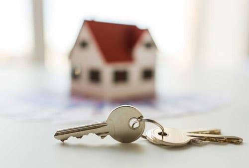 Membeli Rumah: 5 Kriteria Orang Yang Ditolak Saat Cicilan Kredit Rumah