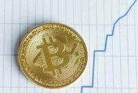 Lakukan Analisis Teknikal untuk Memprediksi Kenaikan atau Penurunan Harga Bitcoin 01 - Finansialku