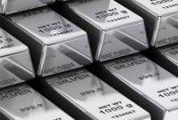 Lihat Peluang Investasi Perak yang Tepat Sekarang Juga! 01 - Finansialku
