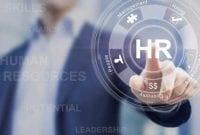 Literasi Keuangan di Tempat Kerja 01 HR - Finansialku