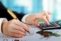 Manajemen Keuangan 01 - Finansialku