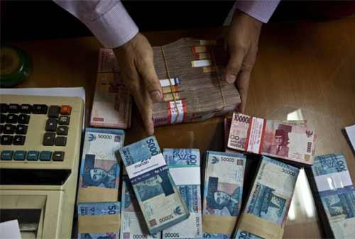 Manajemen Keuangan 02 - Finansialku