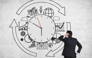 Manajemen Waktu 01 - Finansialku
