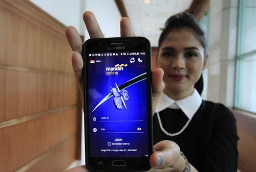 Mandiri Mobile 02 - Finansialku