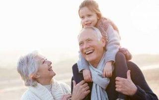 Mau Punya Masa Persiapan Pensiun Berkualitas Gini Caranya! 01 - Finansialku