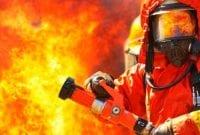 Mengapa Klaim Asuransi Kebakaran Ditolak Oleh Pihak Asuransi 01 - Finansialku