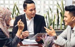 Merencanakan Kuliah Anak dan Menghitung Biaya Kuliah Jurusan Psikologi 01 Karyawan - Finansialku