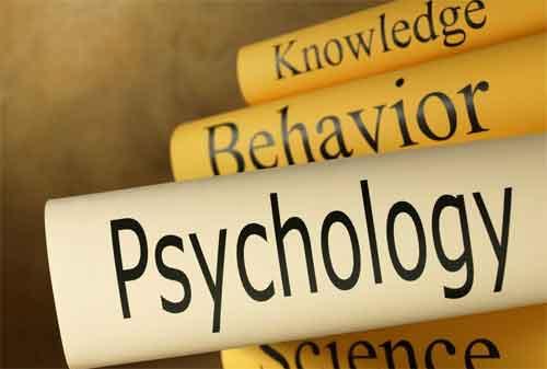 Merencanakan Kuliah Anak dan Menghitung Biaya Kuliah Jurusan Psikologi 02 - Finansialku
