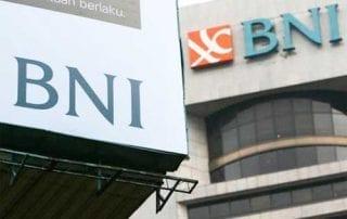Net Interest Margin BBNI Tertekan Bagaimana Prospek BBNI di Masa Depan 01 - Finansialku