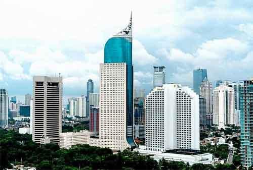 Net Interest Margin BBNI Tertekan Bagaimana Prospek BBNI di Masa Depan 05 - Finansialku