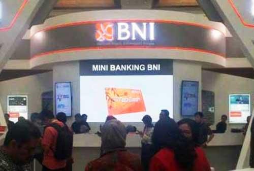 Net Interest Margin BBNI Tertekan Bagaimana Prospek BBNI di Masa Depan 06 - Finansialku