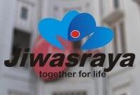 PT Asuransi Jiwasraya 01 - Finansialku