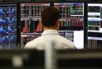 Para Investor Pemula, Begini Tips Membeli Saham yang Benar 01 - Finansialku