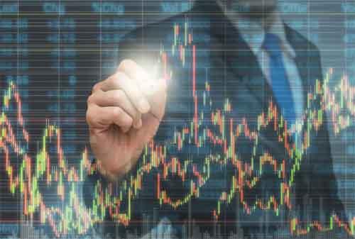 Para Investor Pemula, Begini Tips Membeli Saham yang Benar 02 - Finansialku