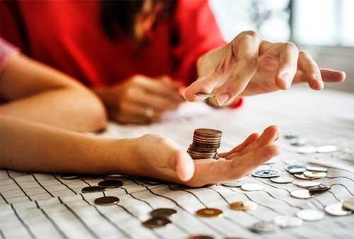 Penerbitan SBN Obligasi Ritel di Tahun 2019! Bersiap Untuk Investasi 01 Koin - Finansialku