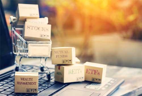 Penerbitan SBN Obligasi Ritel di Tahun 2019! Bersiap Untuk Investasi 02 Belanja Online - Finansialku