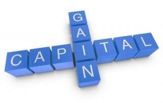 Pengertian Capital Gain Adalah 01 - Finansialku