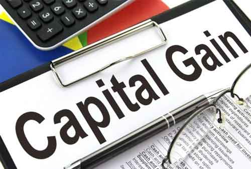 Pengertian Capital Gain Adalah 02 Capital Gain 2 - Finansialku