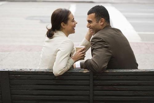 Prioritas Keuangan Pasangan Tua 03 - Finansialku
