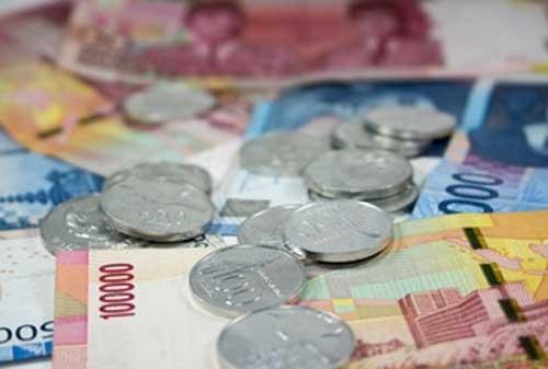 Punya Uang Gabungan per Bulan 6 Juta, Bagaimana Cara Mengaturnya 02 Uang Rupiah - Finansialku