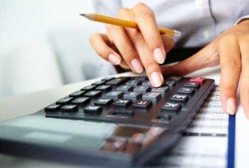 Sekarang Saatnya Untuk Evaluasi Rencana Keuangan 2018 01 - Finansialku