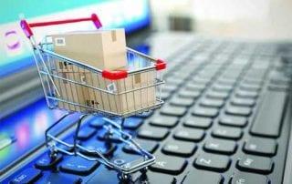 TTS Sudah Siap Menyambut Hari Belanja Online Nasional Isi Dulu Pertanyaan Ini 01 - Finansialku