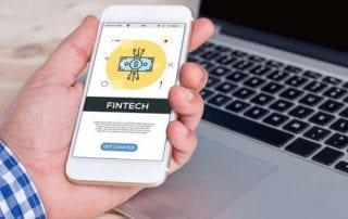 Tanya Jawab Financial Technology 01 - Finansialku