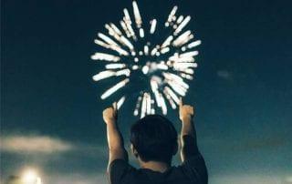 Tempat Wisata Tahun Baru 01 - Finansialku