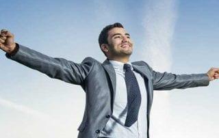 Tenyata Begini Cara Menjadi Kaya dan Sukses Dalam Keuangan 01 - Finansialku