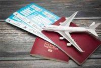 Tiket Pesawat Murah 01 - Finansialku