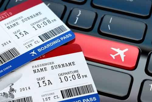 Tiket Pesawat Murah 02 - Finansialku